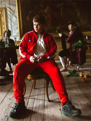 "Yung Lean: Neues Video zu ""Red Bottom Sky"""