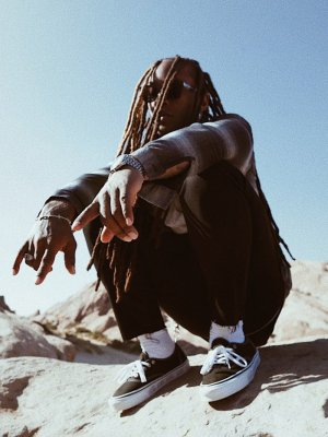 "Ty Dolla Sign: Neues Video ""Side Effects"""