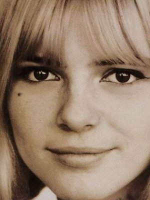 France Gall: Chanson-Legende verstorben