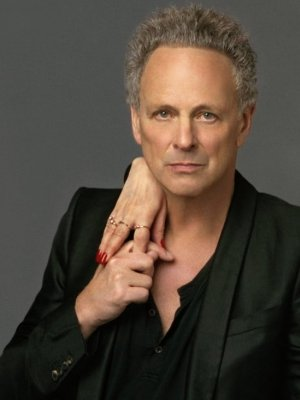 Fleetwood Mac: Band feuert Lindsey Buckingham