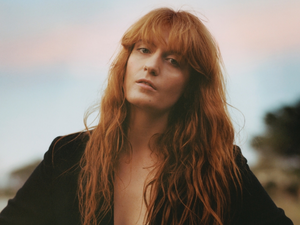 what genre is florence and the machine