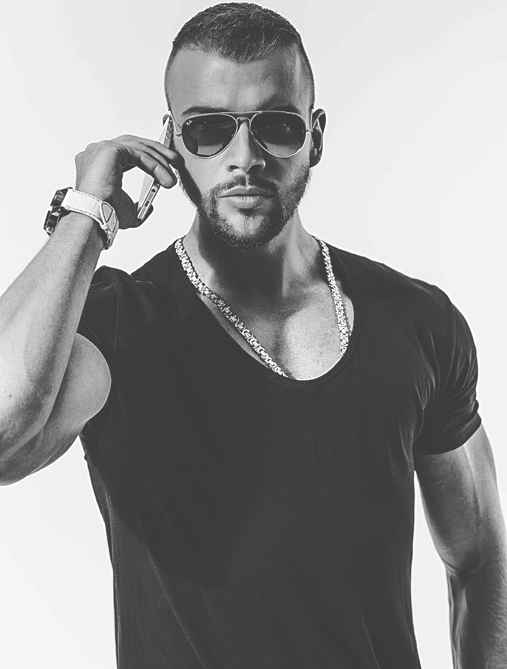 farid bang kollegah steroide rap lyrics