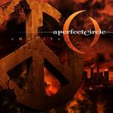 A Perfect Circle - Emotive Artwork