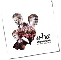 A-ha - MTV Unplugged - Summer Solstice