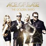 Ace Of Base - The Golden Ratio Artwork
