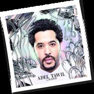 Lieder von Adel Tawil - laut.de - Album