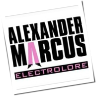 Alexander Marcus - Electrolore