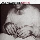 Alexisonfire - Crisis Artwork