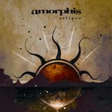 Amorphis - Eclipse Artwork