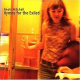Anais Mitchell - Hymns For The Exiled Artwork