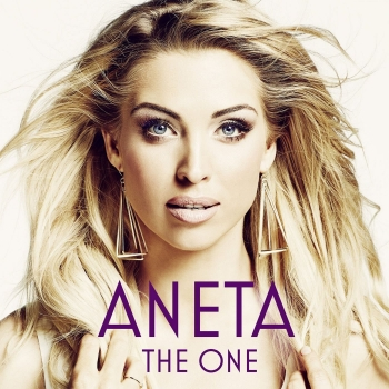 Aneta Sablik - The One