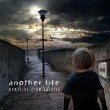 Another Life - Memories From Nothing
