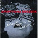Apoptygma Berzerk - Imagine There's No Lennon