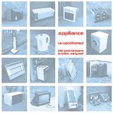 Appliance - Re-Conditioned