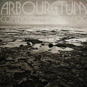 Arbouretum - Coming Out Of The Fog Artwork