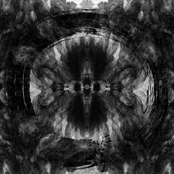 Architects - Holy Hell Artwork