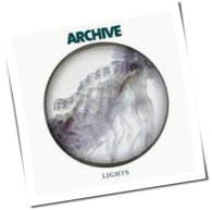 Archive - Lights