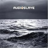 Audioslave - Out Of Exile Artwork