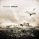 Autumn - Altitude