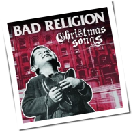 Bad Religion - Christmas Songs