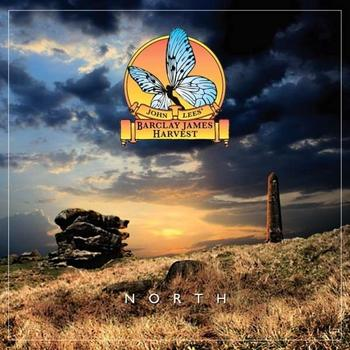 Barclay James Harvest - North