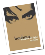 Bauhaus - Shadow Of Light / Archive