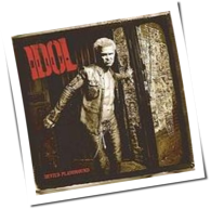 Billy Idol - Devil's Playground