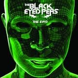 Black Eyed Peas - The E.N.D. (The Energy Never Dies) Artwork