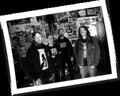 Blockheads – laut.de – Band
