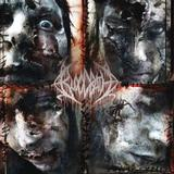 Bloodbath - Resurrection Through Carnage Artwork