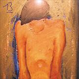 Blur - 13 Artwork