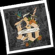 Memento von Böhse Onkelz - laut.de - Album