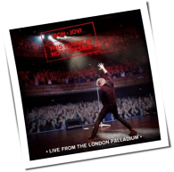 Bon Jovi - This House Is Not For Sale - Live From The London Palladium