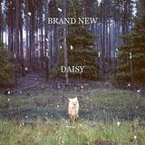 Brand New - Daisy Artwork