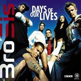 Bro'Sis - Days Of Our Lives