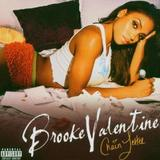 Brooke Valentine - Chain Letter