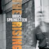 Bruce Springsteen - The Rising Artwork