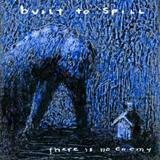 Built To Spill - There Is No Enemy Artwork