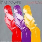 Cat Power - Jukebox Artwork