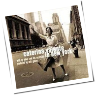 Caterina Valente - Caterina Valente In New York