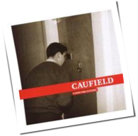Caufield - I Love The Future