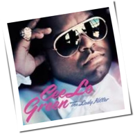 Cee-Lo Green - The Lady Killer