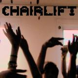 Chairlift - Does You Inspire You