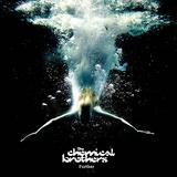 Chemical Brothers - Further Artwork