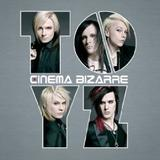 Cinema Bizarre - Toyz