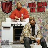 Clipse - Hell Hath No Fury