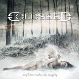 Coldseed - Completion Makes The Tragedy Artwork