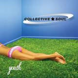 Collective Soul - Youth