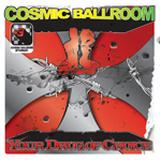 Cosmic Ballroom - Your Drug Of Choice