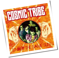 Cosmic Tribe - Under The Same Sun